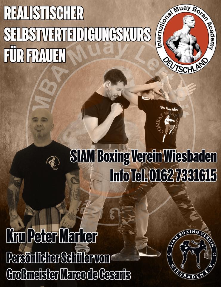 willkommen bei siam boxing verein wiesbaden. Black Bedroom Furniture Sets. Home Design Ideas